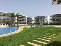 Holiday apartment 1733171 for 8 persons in Casablanca