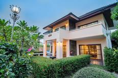 Ferienhaus 1733176 für 20 Personen in Hua Hin
