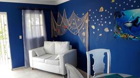 Mieszkanie wakacyjne 1733311 dla 5 osób w Santo Domingo Este