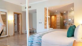 Holiday apartment 1733313 for 2 persons in Puerto Plata