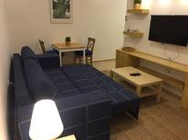 Holiday apartment 1733315 for 3 persons in Amman