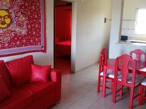 Appartamento 1733322 per 5 persone in Santo Domingo Este