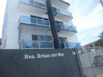 Appartement 1733324 voor 2 personen in Santo Domingo