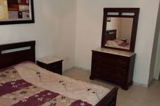 Appartement 1733345 voor 6 personen in Tunis