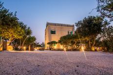 Vakantiehuis 1733357 voor 8 personen in Porto Cesareo