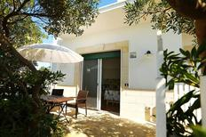 Appartement 1733368 voor 4 personen in Punta Prosciutto