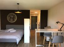 Appartamento 1733405 per 2 persone in Ecublens