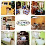 Vakantiehuis 1733406 voor 7 personen in Cancún