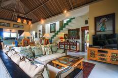 Ferienhaus 1733460 für 4 Personen in Ubud