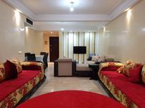 Appartement de vacances 1733501 pour 5 personnes , Casablanca