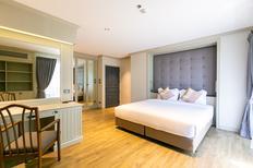 Ferienwohnung 1733512 für 4 Personen in Bangkok