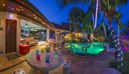 Ferienhaus 1733530 für 12 Personen in Nong Pla Lai