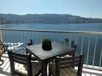 Holiday apartment 1733572 for 5 persons in Acapulco de Juárez