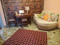 Appartement 1733614 voor 7 personen in Turin
