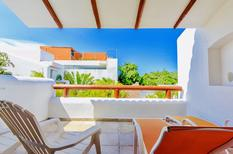 Holiday home 1733678 for 8 persons in Playa del Carmen