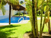 Holiday home 1733679 for 11 persons in Playa del Carmen