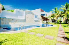 Casa de vacaciones 1733680 para 11 personas en Playa del Carmen