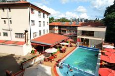 Holiday apartment 1733705 for 2 persons in Nairobi