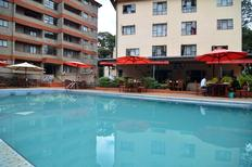 Holiday apartment 1733708 for 2 persons in Nairobi