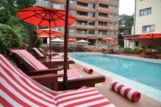 Holiday apartment 1733710 for 2 persons in Nairobi