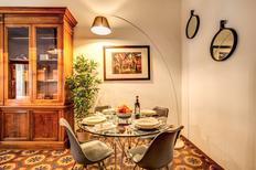 Appartamento 1733732 per 6 persone in Roma – Centro Storico