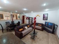 Casa de vacaciones 1733752 para 10 personas en Toluca
