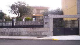 Vakantiehuis 1733773 voor 12 personen in Sanxenxo