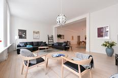 Holiday apartment 1733930 for 12 persons in Copenhagen