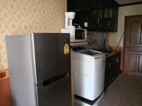 Holiday apartment 1733969 for 5 persons in Na Kluea