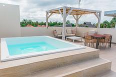 Appartamento 1733971 per 6 persone in Punta Cana