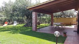 Feriebolig 1733972 til 5 personer i Località Scunchipani I