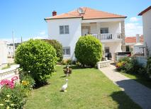 Ferielejlighed 1733978 til 4 personer i Ljubač ved Zadar
