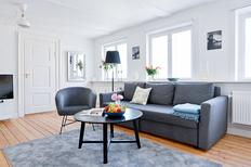 Holiday apartment 1733979 for 8 persons in Copenhagen