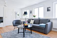 Appartement de vacances 1733979 pour 8 personnes , Kopenhagen