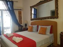 Holiday apartment 1733985 for 6 persons in Palermo