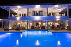 Maison de vacances 1733995 pour 18 personnes , La Romana