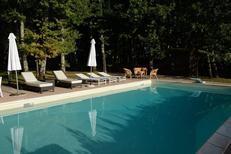 Casa de vacaciones 1733997 para 12 personas en Orvieto