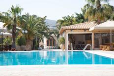 Holiday home 1734017 for 50 persons in Anavyssos