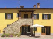 Ferienhaus 1734080 für 6 Personen in Castiglion Fibocchi