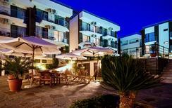 Appartement de vacances 1734083 pour 4 personnes , Sonnenstrand