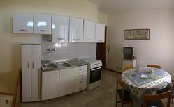 Holiday apartment 1734095 for 8 persons in Carpegna