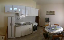 Apartamento 1734095 para 8 personas en Carpegna