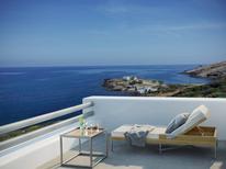 Ferienhaus 1734126 für 10 Personen in Mykonos
