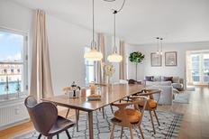 Ferienwohnung 1734136 für 5 Personen in Kopenhagen