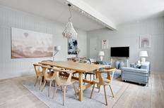 Holiday home 1734138 for 9 persons in Copenhagen