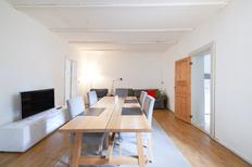 Holiday apartment 1734140 for 8 persons in Copenhagen