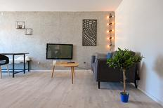 Holiday apartment 1734151 for 5 persons in Copenhagen