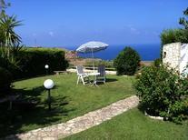 Casa de vacaciones 1734175 para 3 personas en Castellammare del Golfo