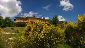 Apartamento 1734181 para 4 personas en Carpegna