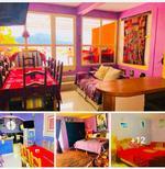 Maison de vacances 1734183 pour 24 personnes , San Cristobal de las Casas